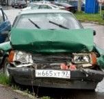 מכוניות לפירוק